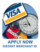apply-merchant-account[1]